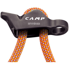 Camp Swing